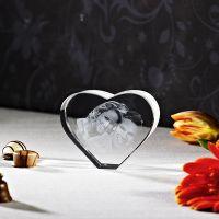 Geschenk_Herz
